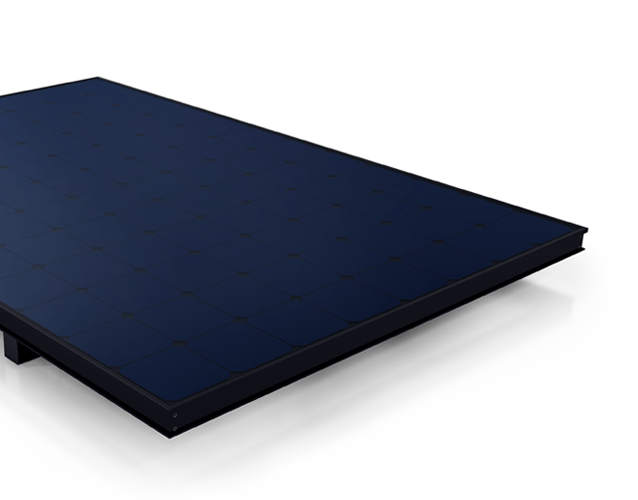 sunpowerpanel (1).png