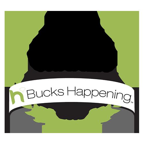 bucks 2018.png
