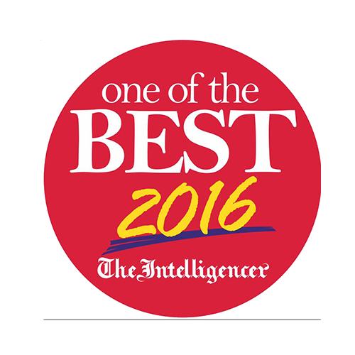 inteligencer 2016.png