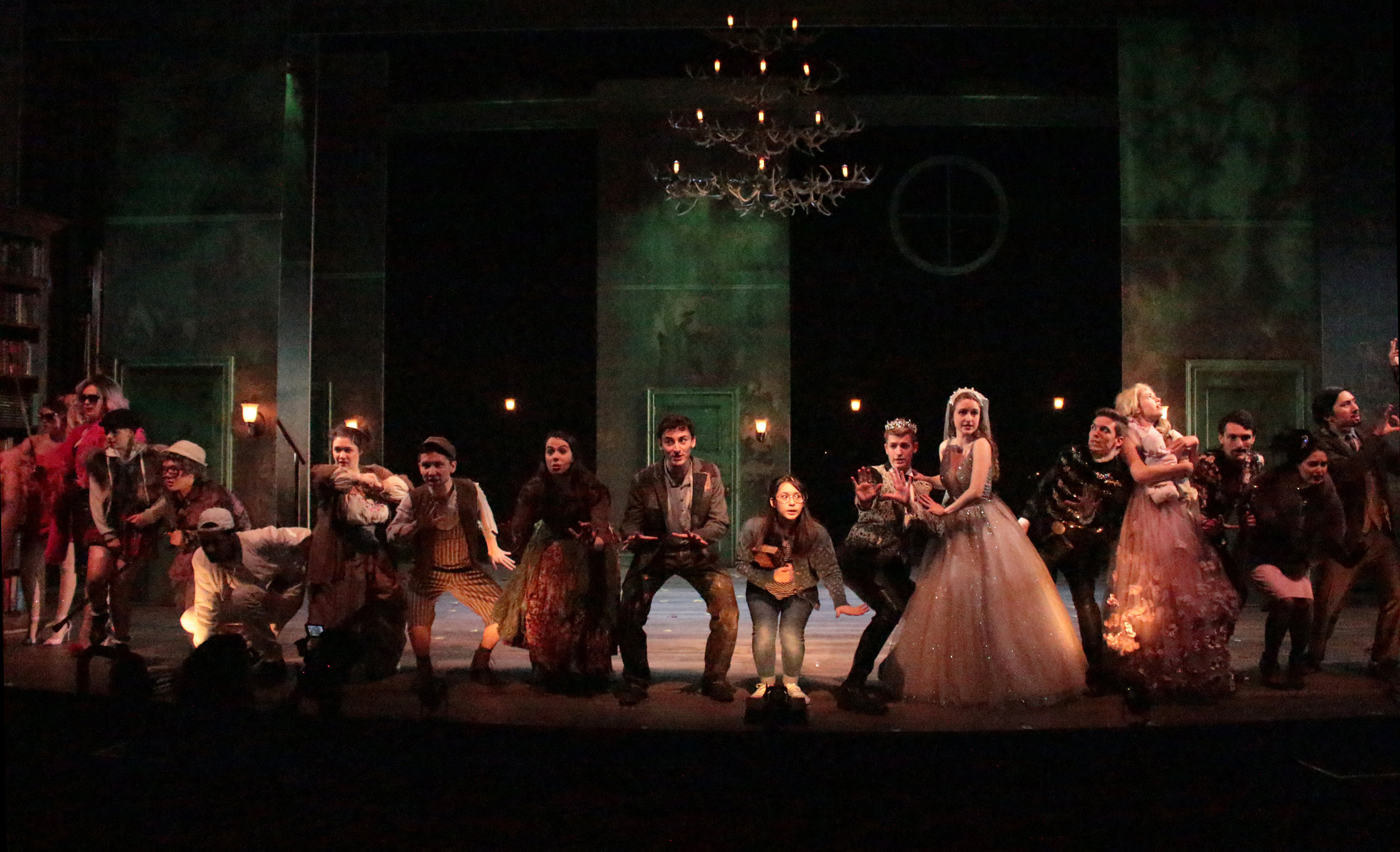 INTO THE WOODS 57.jpg