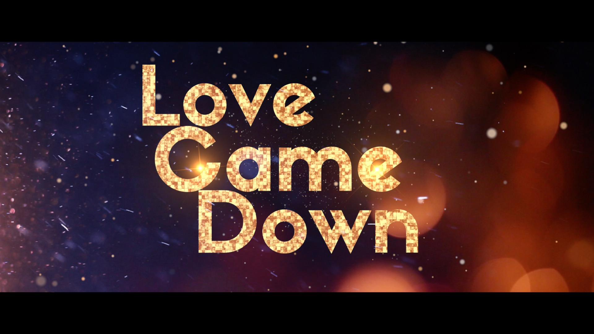 Love Came Down - Christmas is a celebration Jesus' birth. The Son of God came down to us to show us what it really means to love, and to be loved. During this series, Pastor Jamie challenges the church to be active in servant projects and simple acts of kindness to demonstrate the heart of God to our community. Click here to watch the messages from this series.