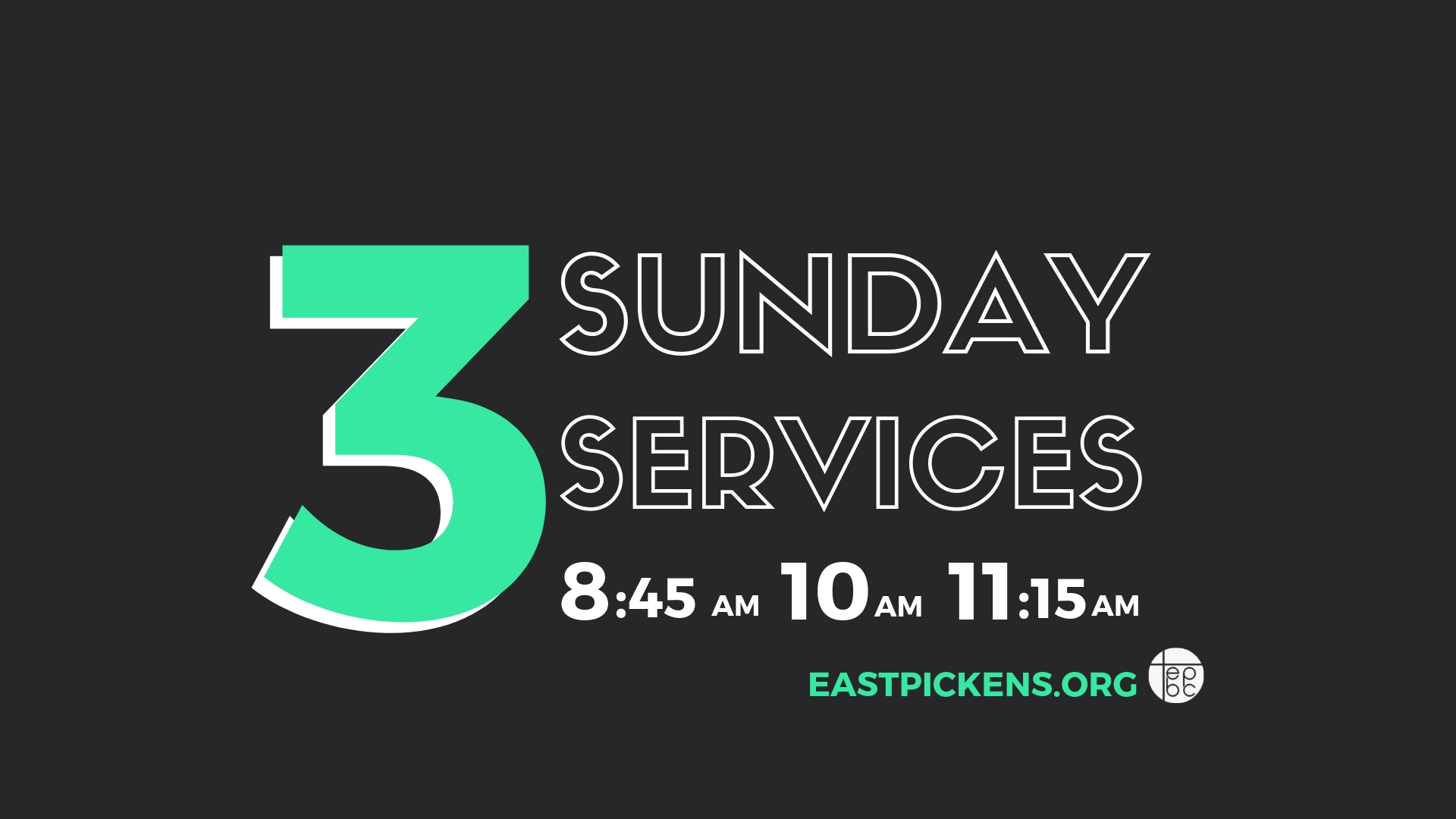 Three Services-4.jpg