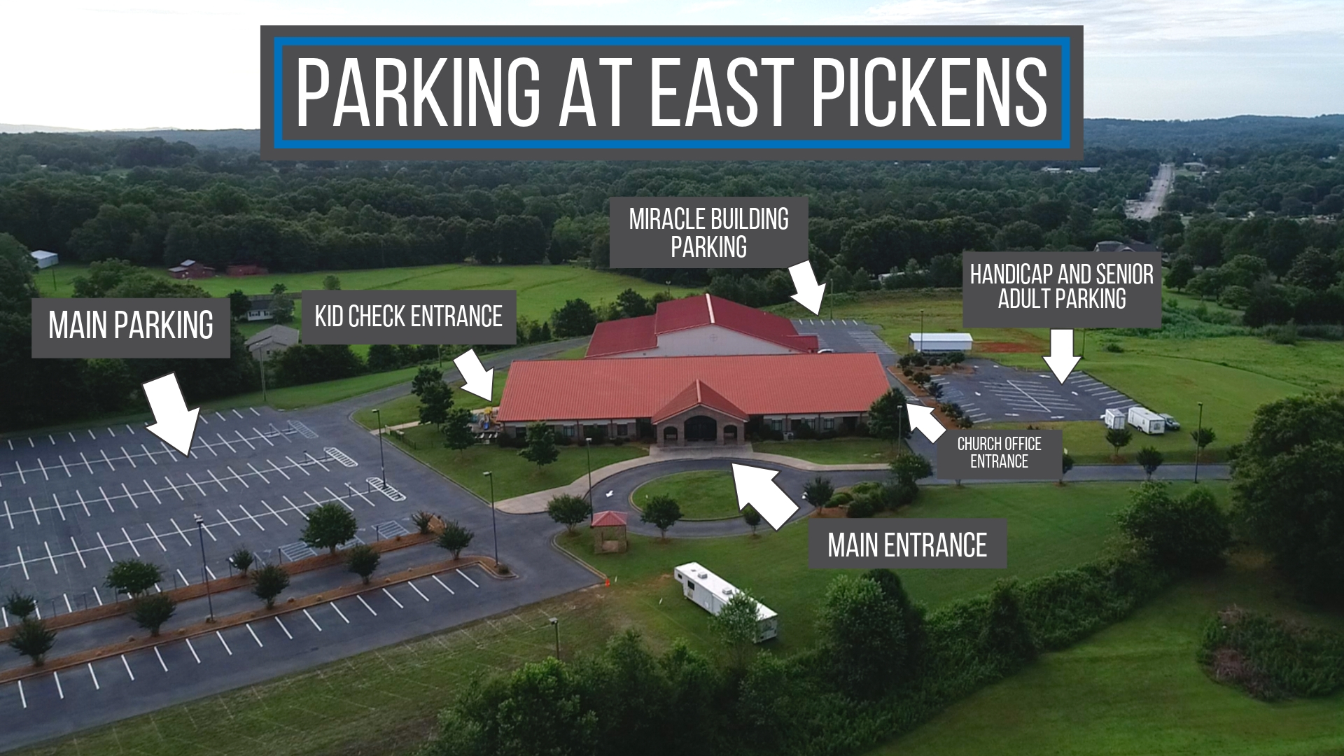 Parking at East Pickens.jpg