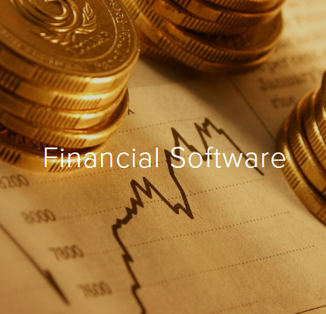 financial software.png