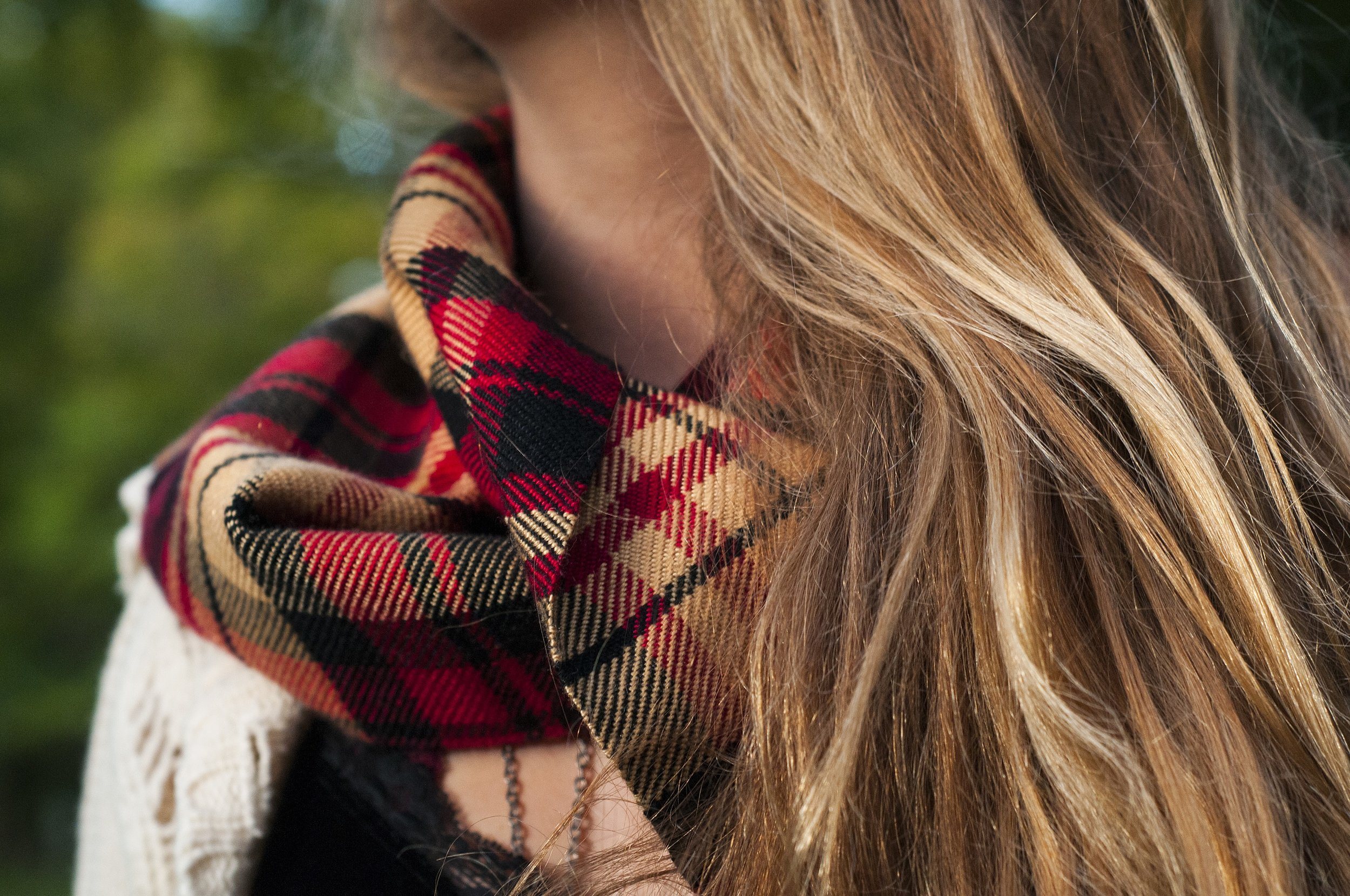Red Plaid Closeup2.jpg