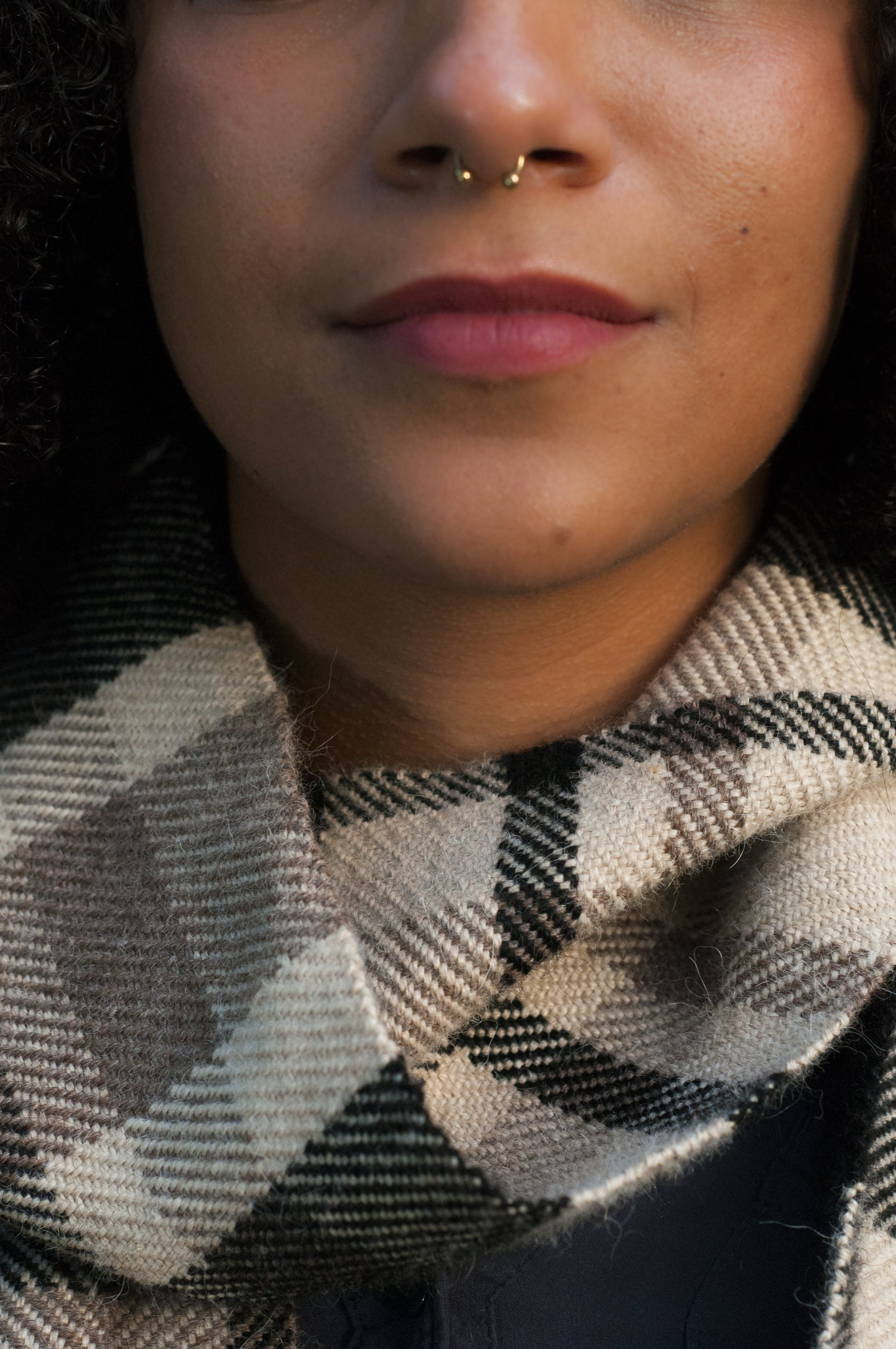 Grey Plaid Closeup.jpg
