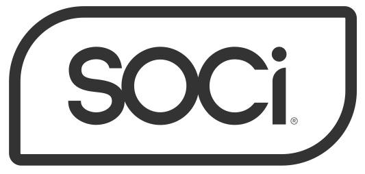 individual_soci_logo_shape.jpg