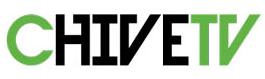 CHIVETVLOGO.PNG