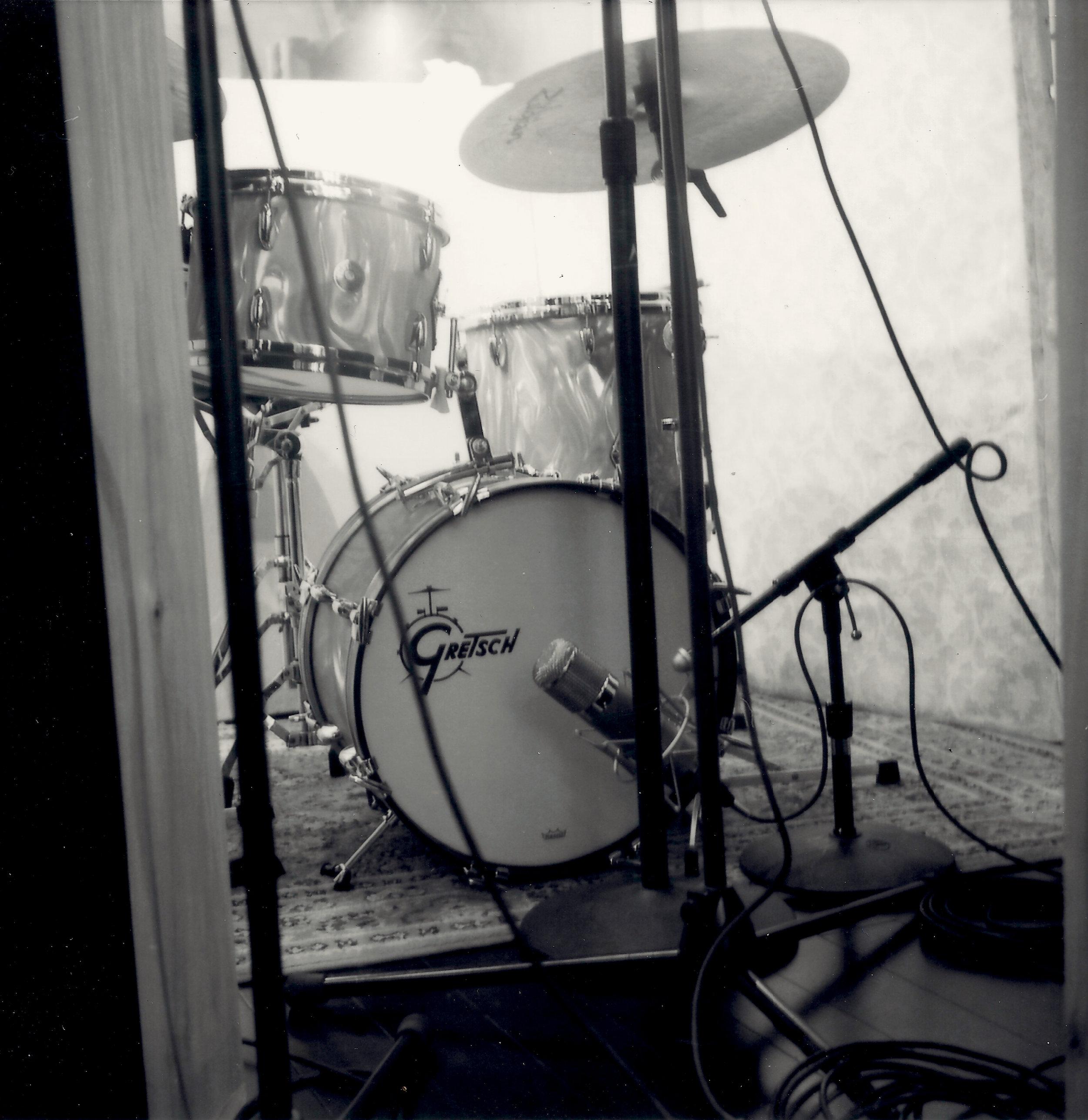 Band pic 7.jpg