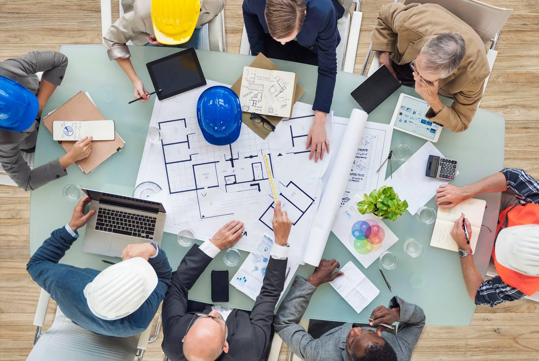 offsite construction planning.jpg