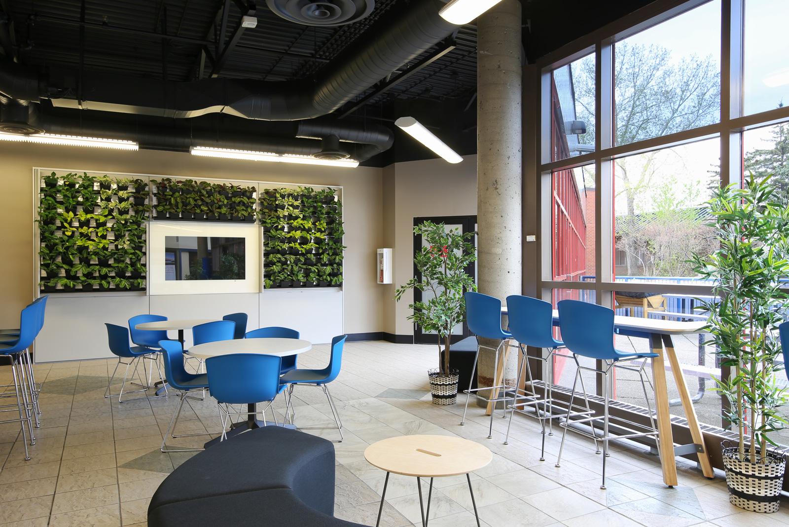 sustainable interior construction.jpg