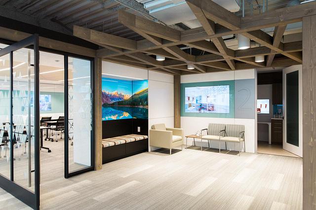 timber frame interior.jpg