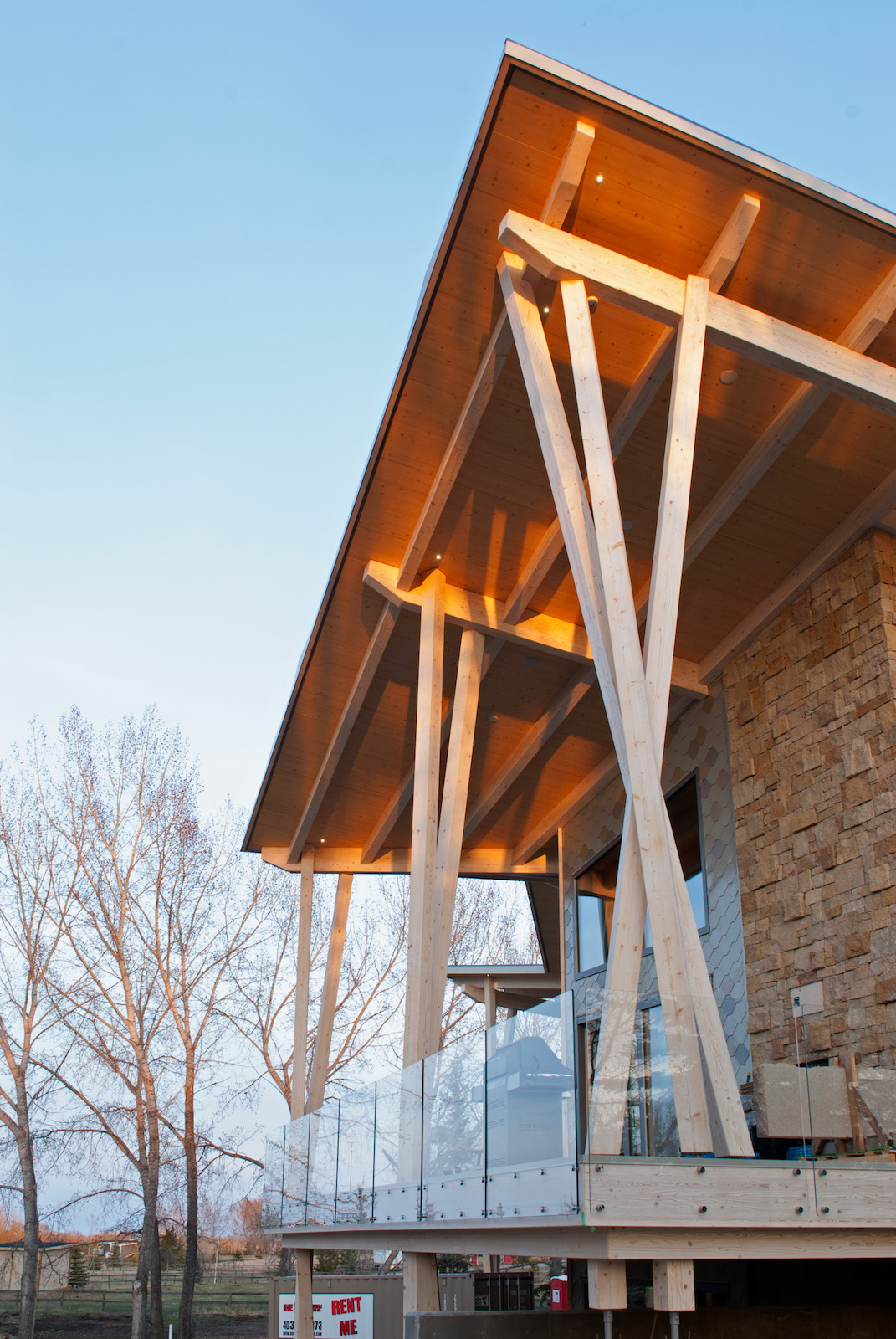 timber roof-2.jpg