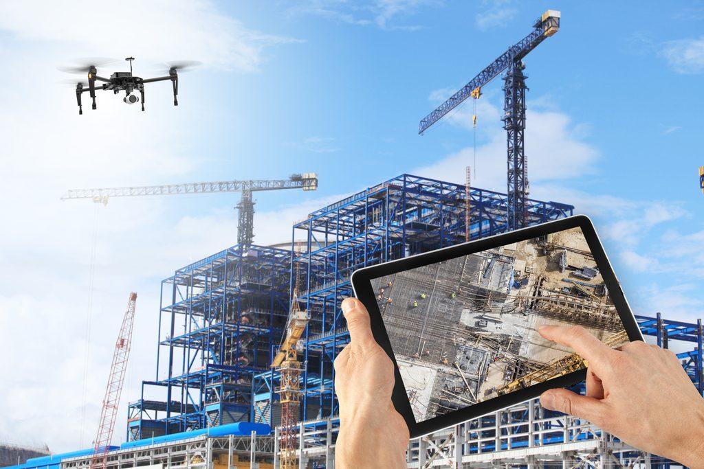 z-drone-construction-site.jpg