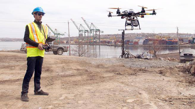 z-Construction-Site-Drone.jpg