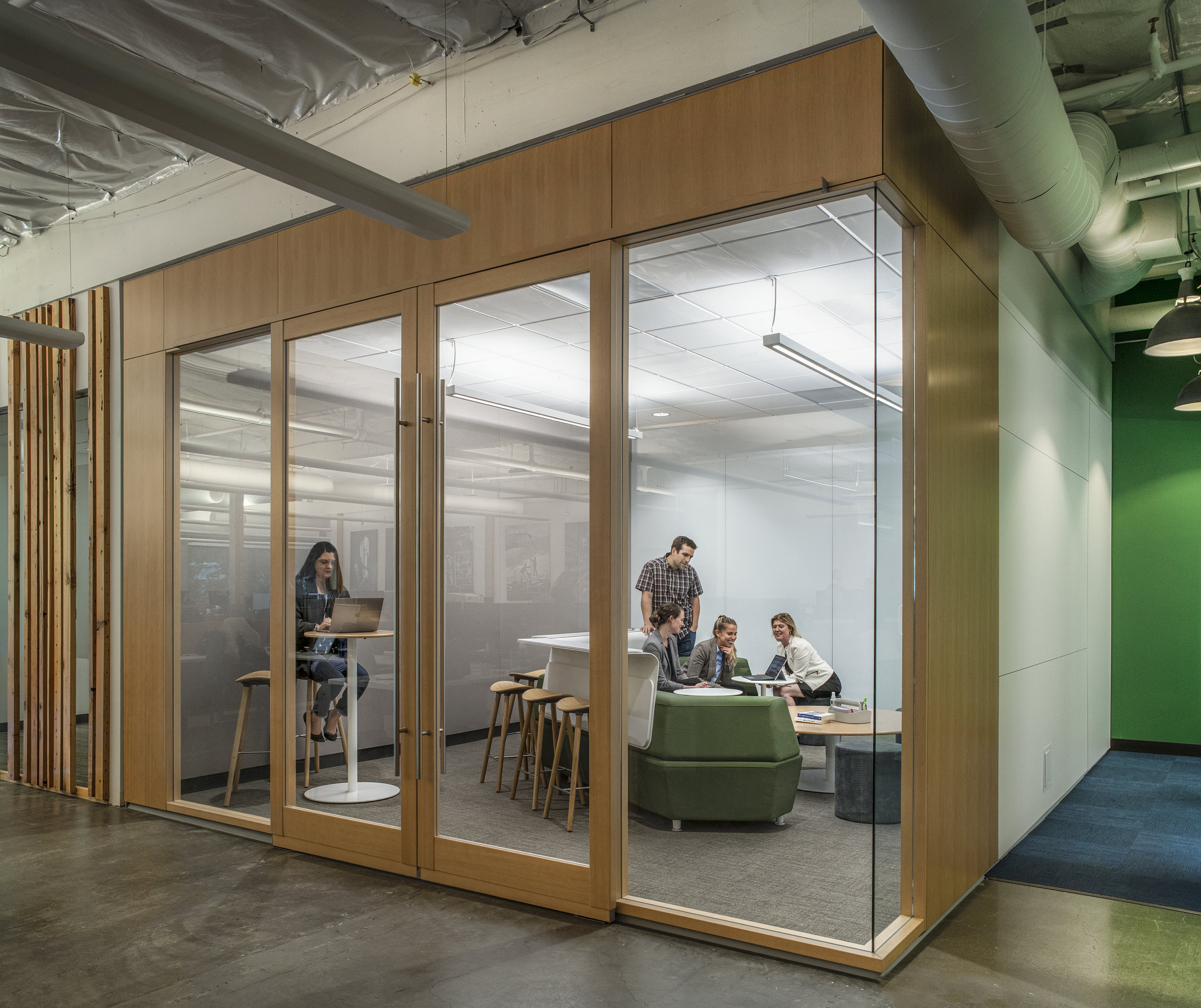 conference room w peeps.jpg