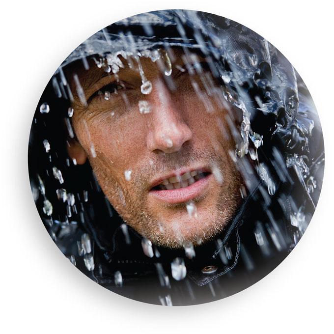 RainJacketIntro.jpg