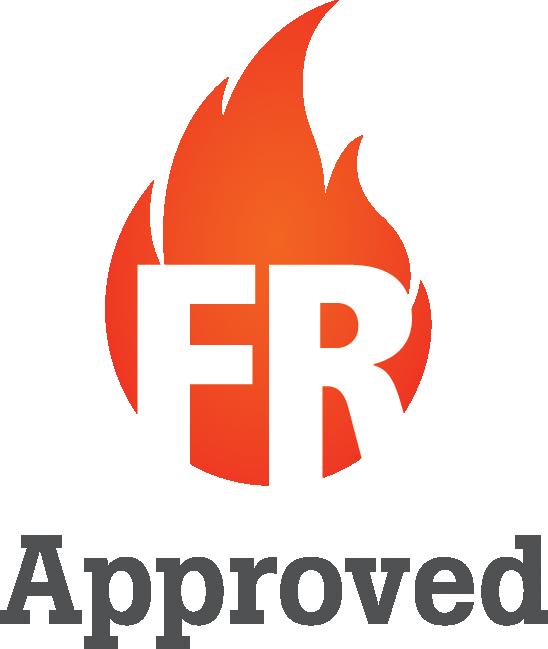 BigK-FR-Approved-Logo-2.png