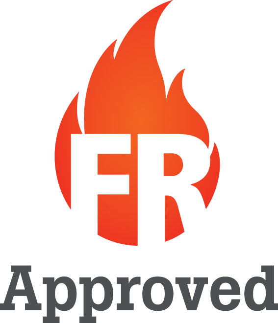 FR-Approved-Logo.jpg