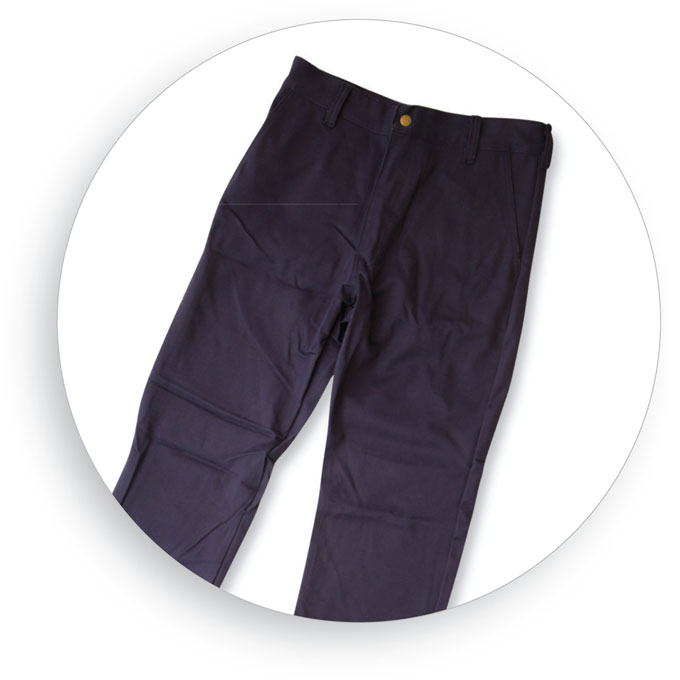 FR-Pants.jpg