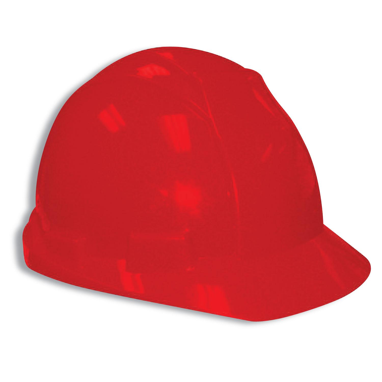 BK-HHAT-1-RED-F.jpg