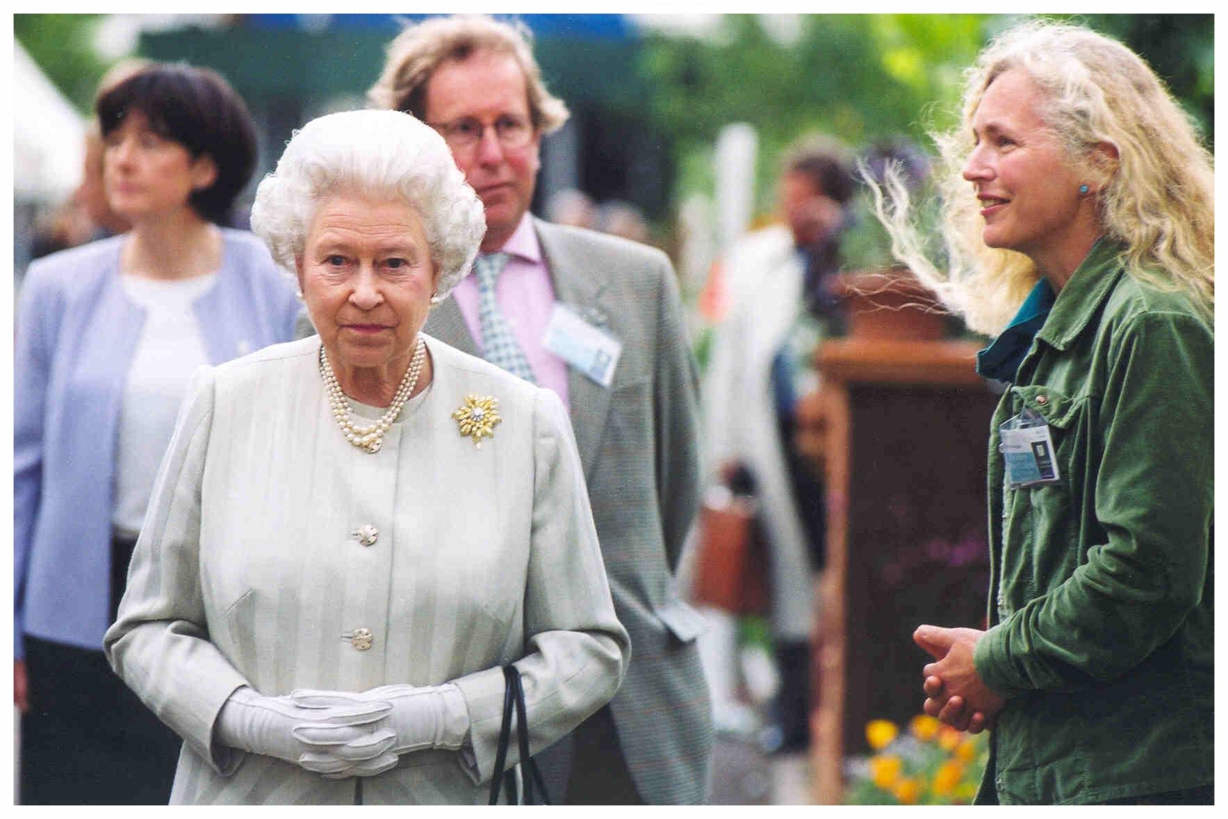 Queen, Kate & Simon1.jpg
