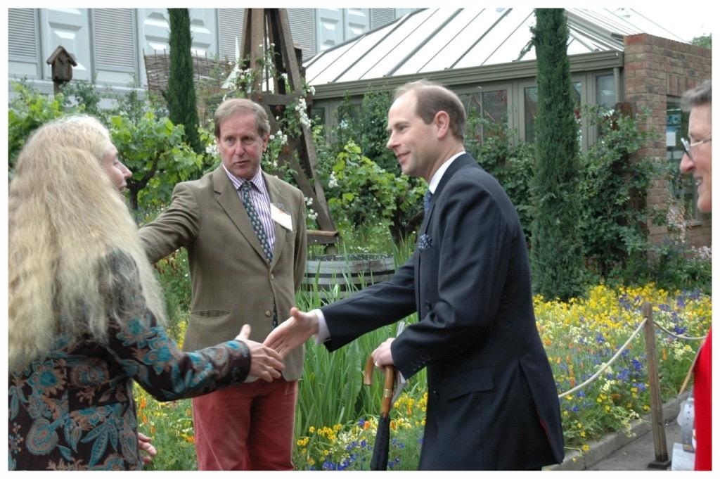 kate meets HRH Prince Edward.jpg