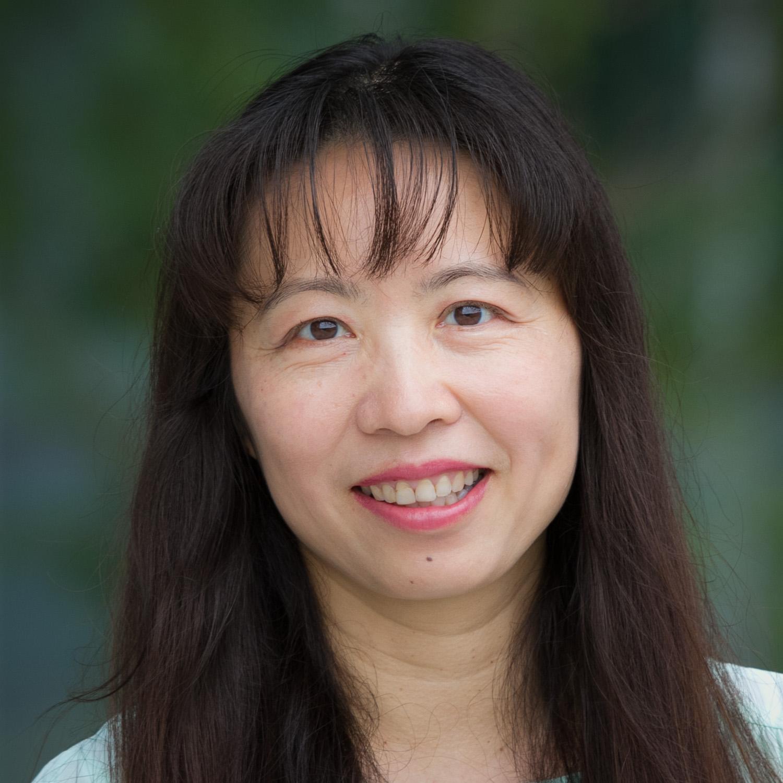 Li Ding, Ph.D.   Professor of Medicine and Genetics Director of Computational Biology, Oncology Assistant Director, McDonnell Genome Institute Washington University School of Medicine