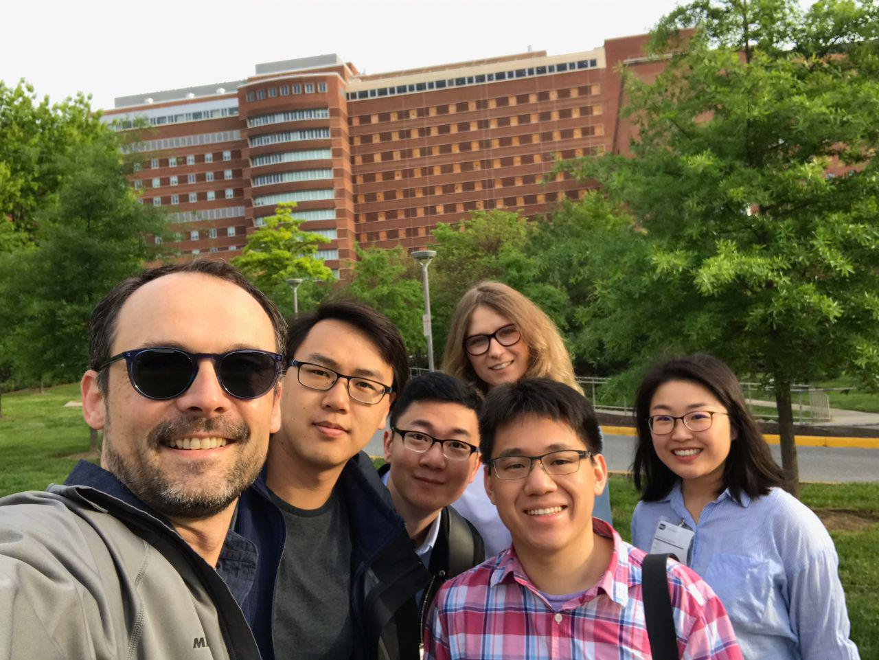 photo_2019-05-06_14-27-35.jpg