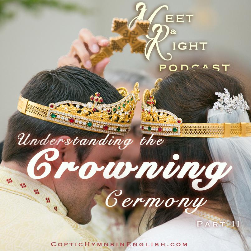 Crowning Ad II.jpg