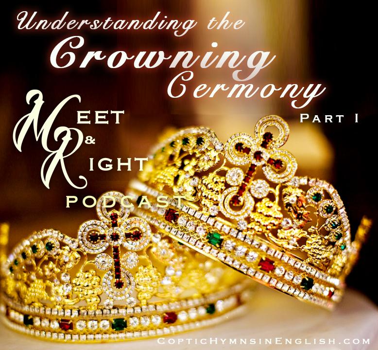 Crowning Ad.jpg