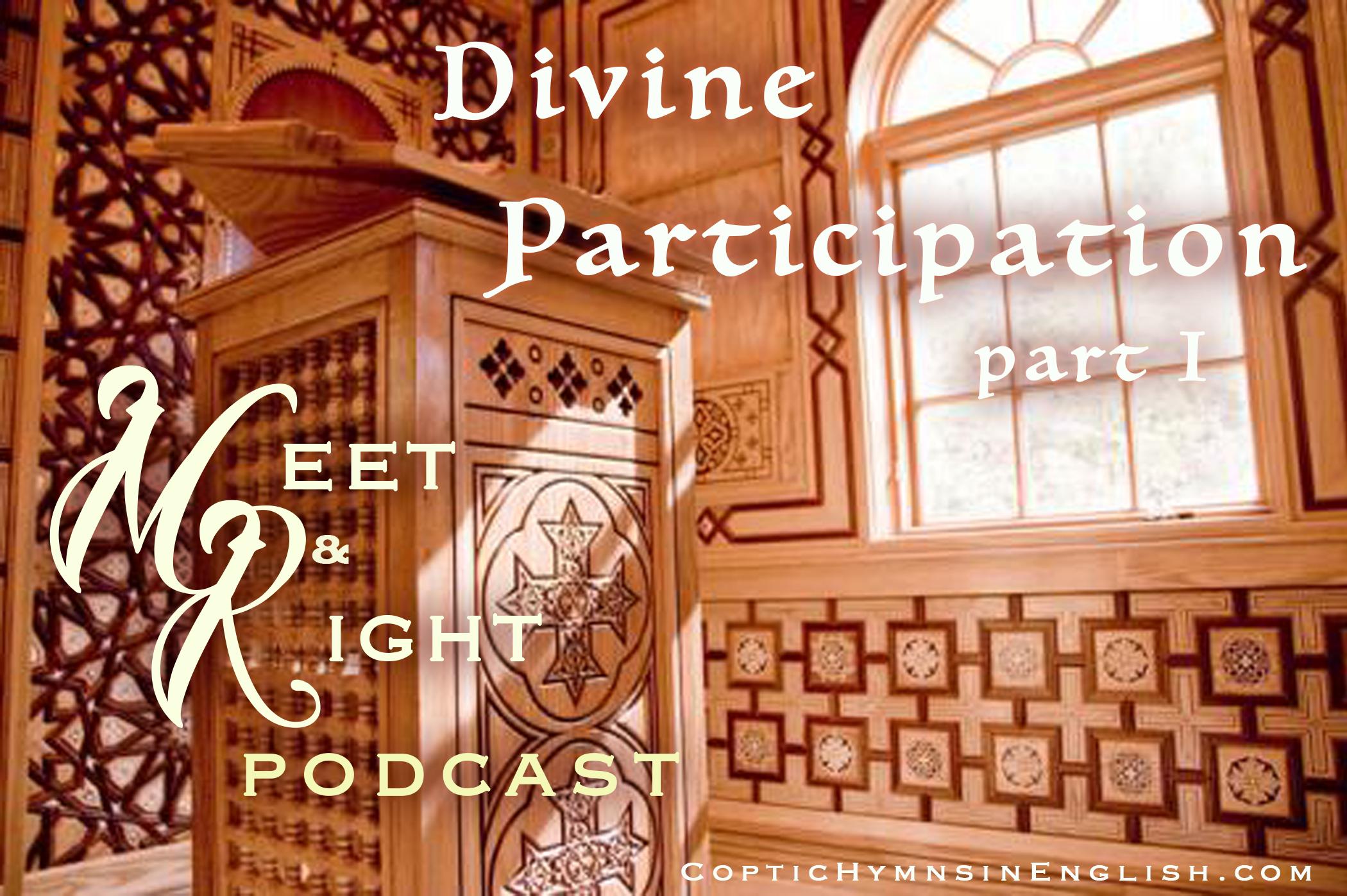 Divine Participation AD.jpg