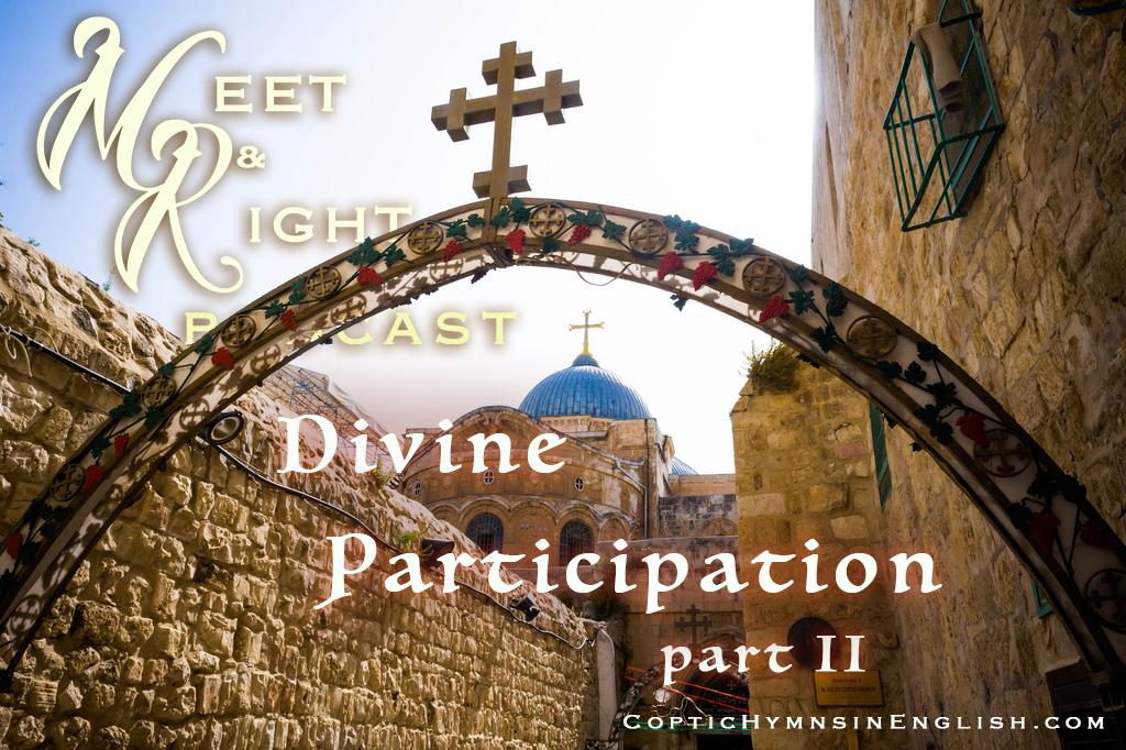 Divine Participation II.jpg