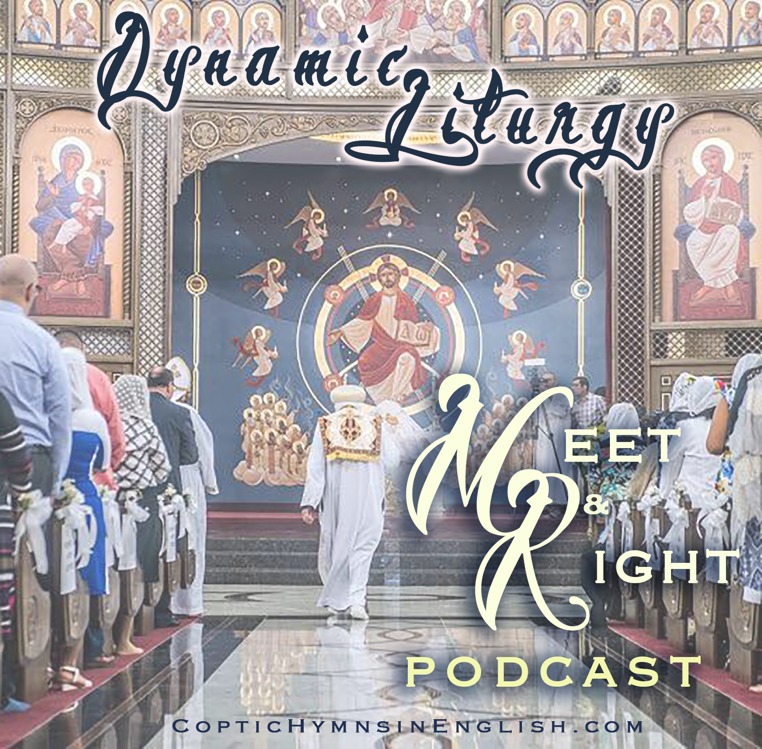 Dynamic Liturgy Ad.jpg