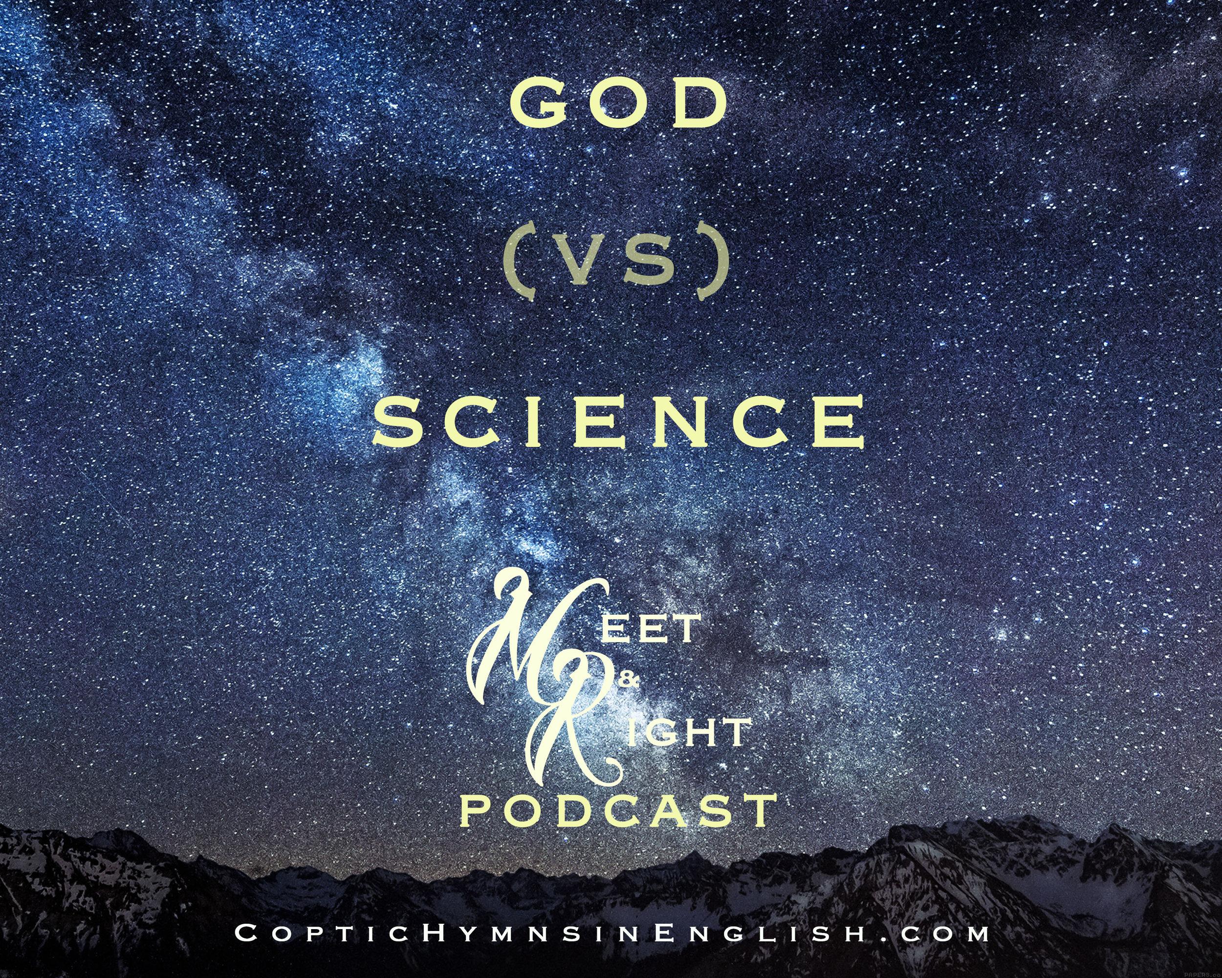 God v Science Promo Art.jpg
