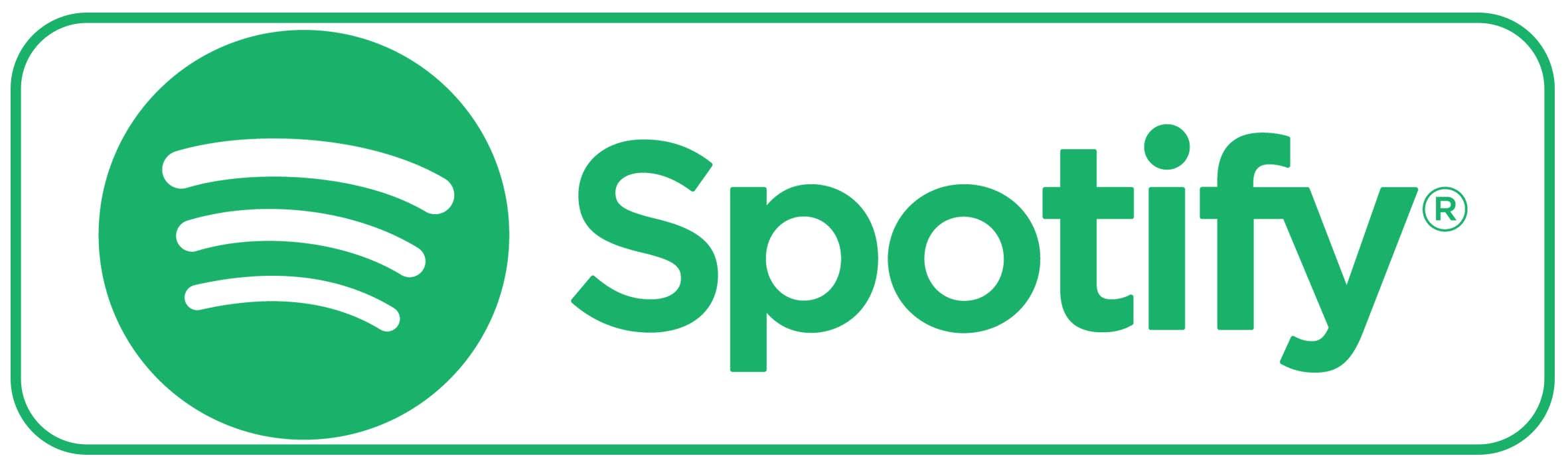 1Spotify.jpg