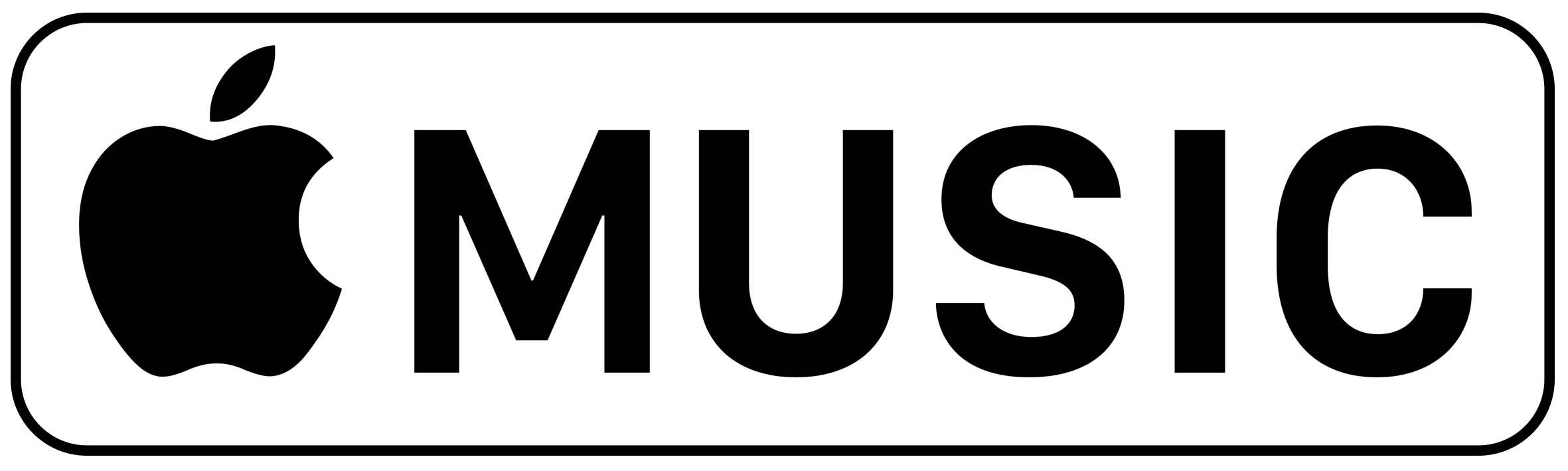 3Apple Music.jpg