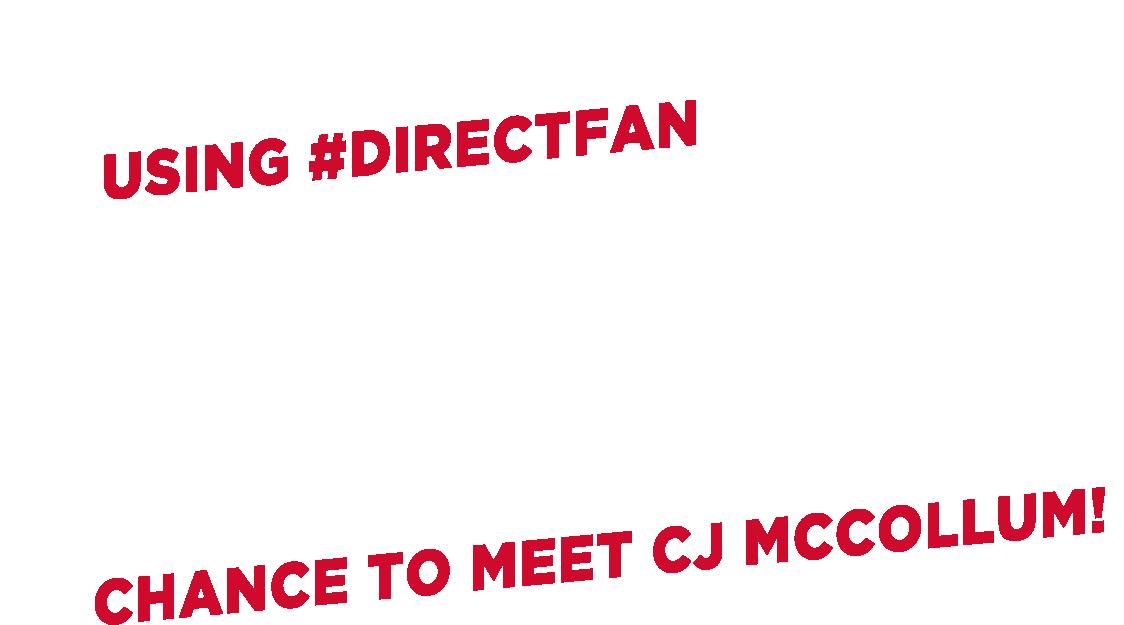 Directfan 20k website-02.png