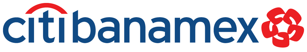 citibanamex_logo-1.png