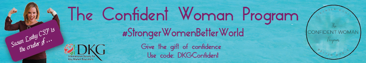 ConfidentWoman DKG done 2.png