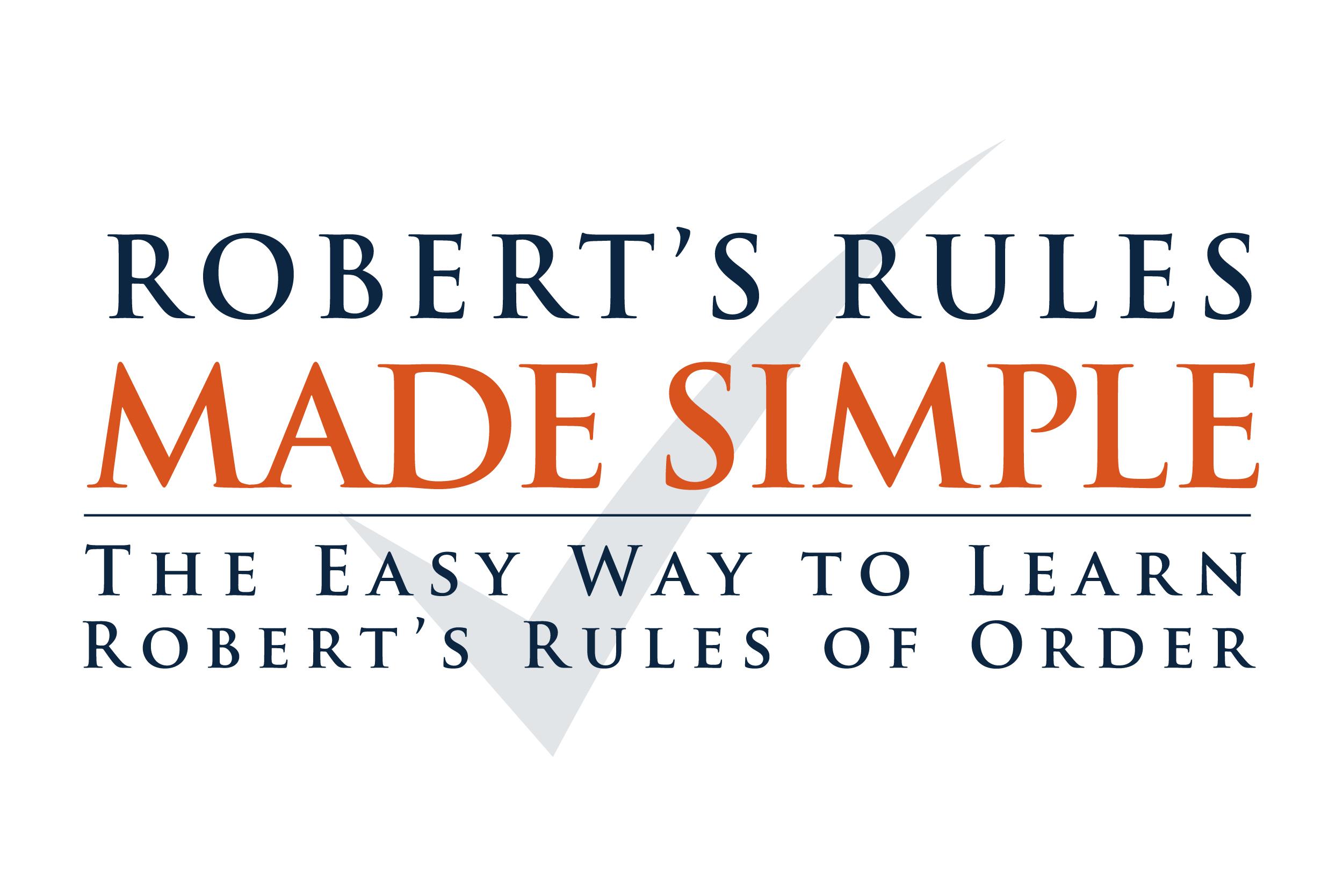 RobertsRulesMadeSimple.jpg