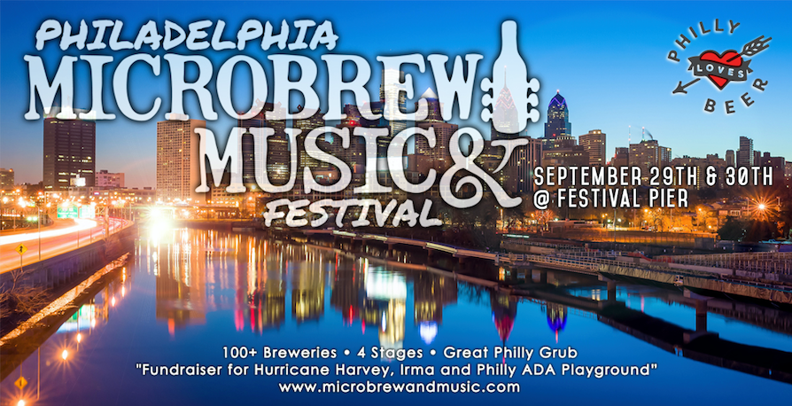 Philadelphia Microbrew and Music.png