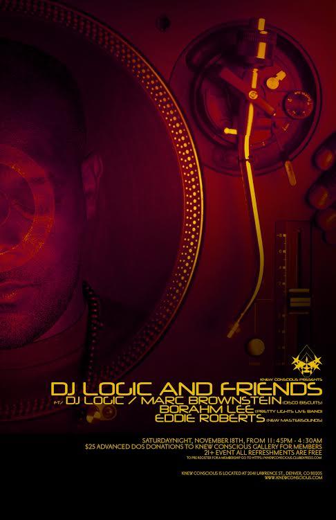 DJ Logic & Friends.jpg