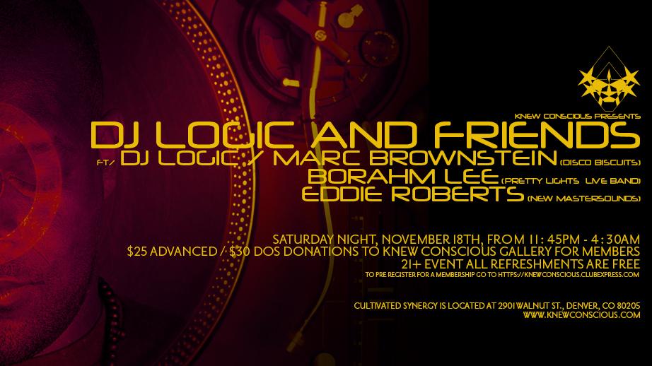 DJ logic and friends 2.jpg