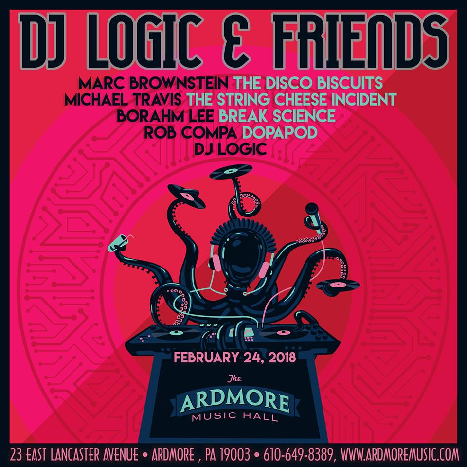 DJ Logic & Friends.jpg