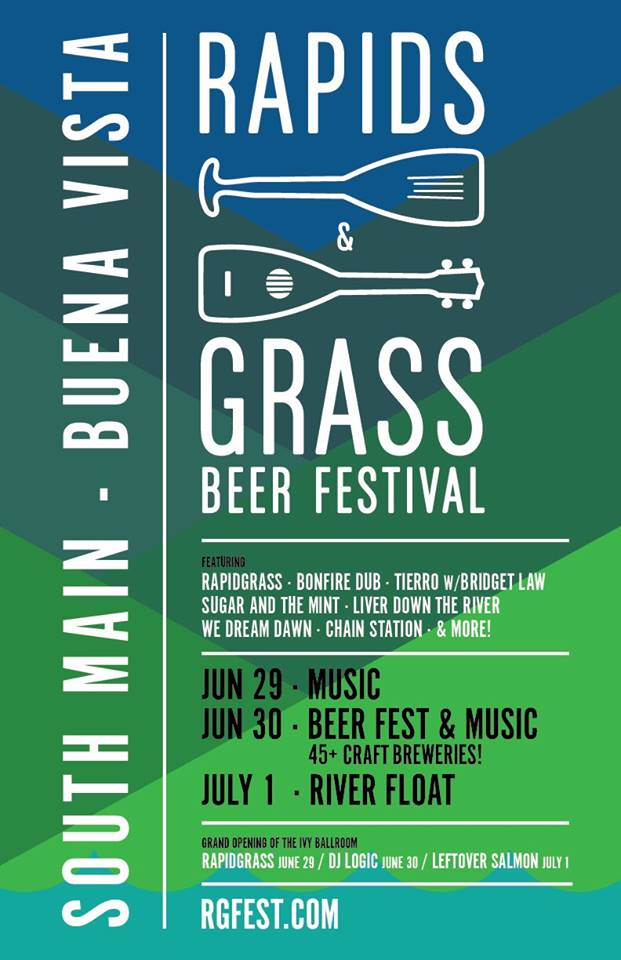 2018 Rapids and Grass Beer Festival.jpg