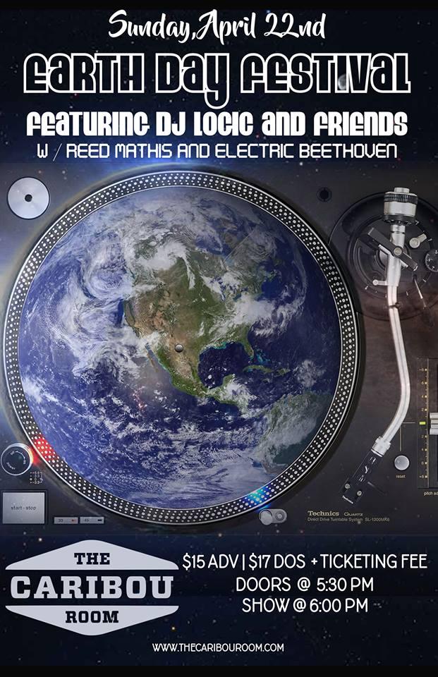DJ Logic Earth Day 2018.jpg