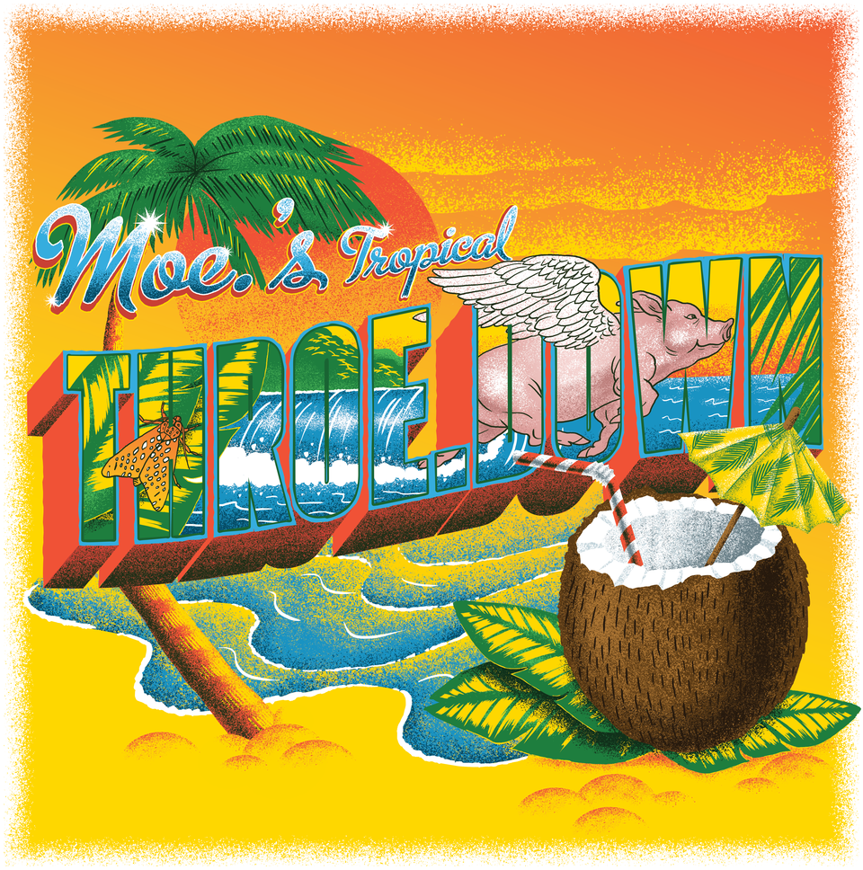 moe's tropical throedown.png