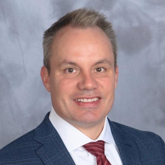 David Murphy - Senior Vice PresidentCBRE Group