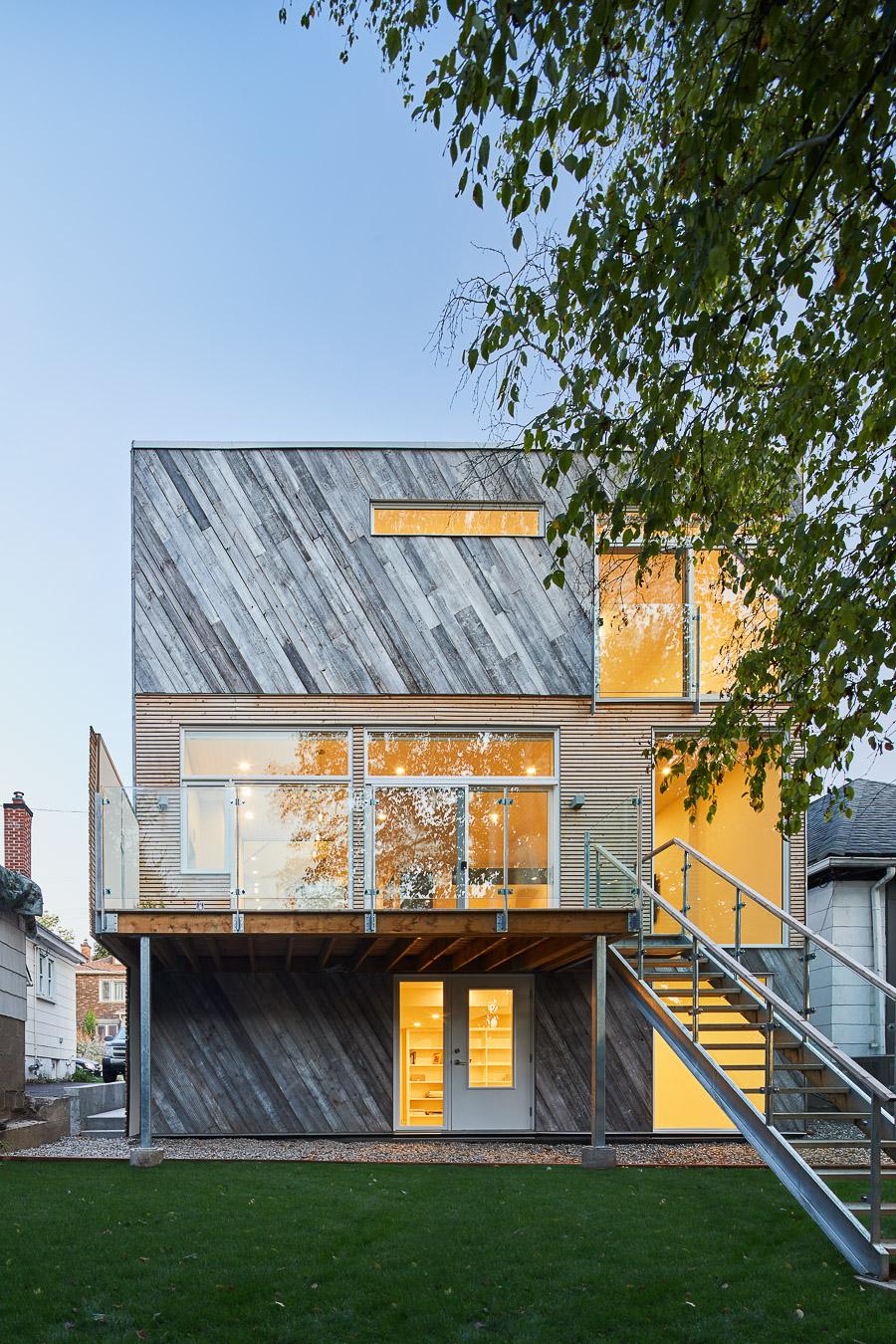 005-Shean Architects Fentiman.jpg